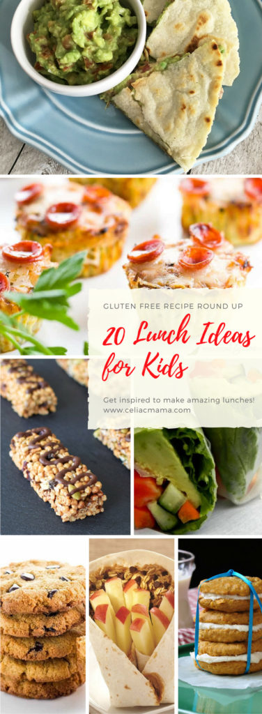 20-gluten-free-lunch-recipes-pin