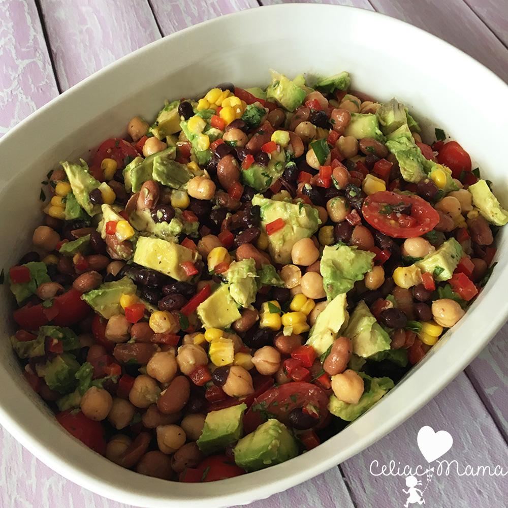 3-bean-salad-gf-vegan