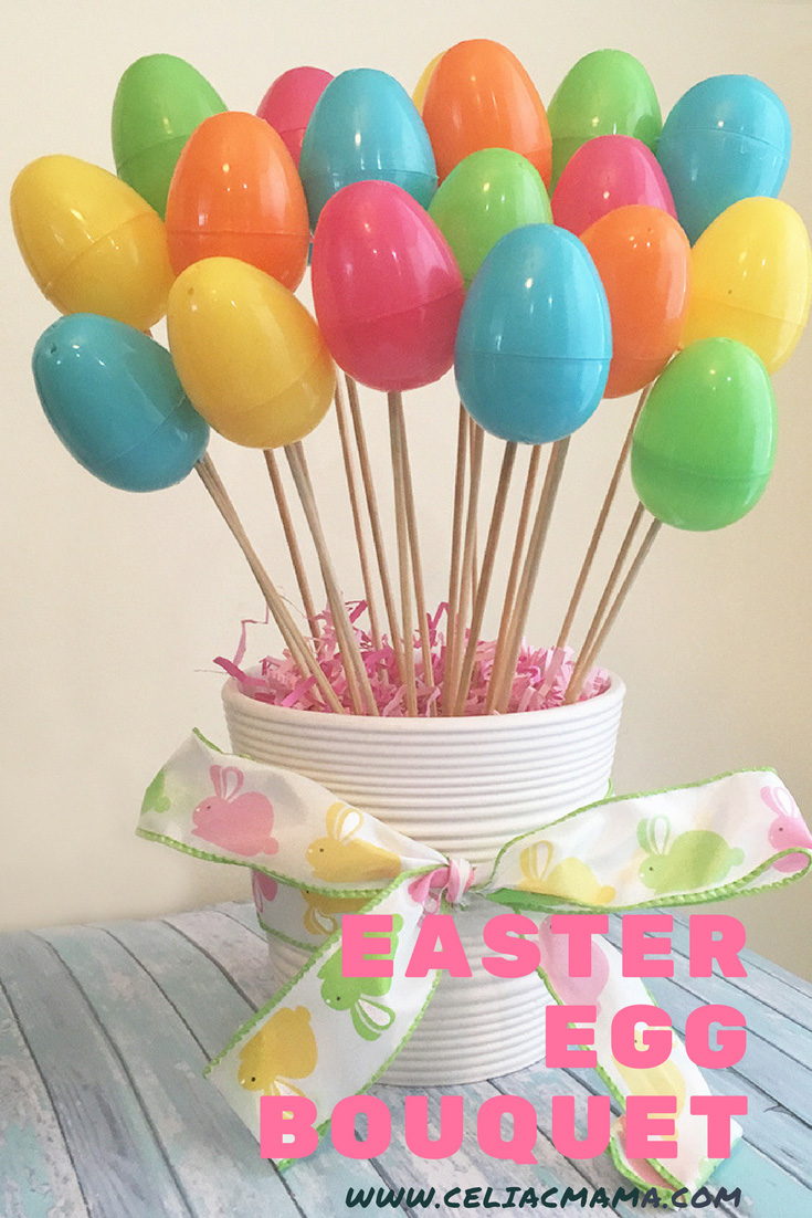 Plastic-Easter-egg-bouquet