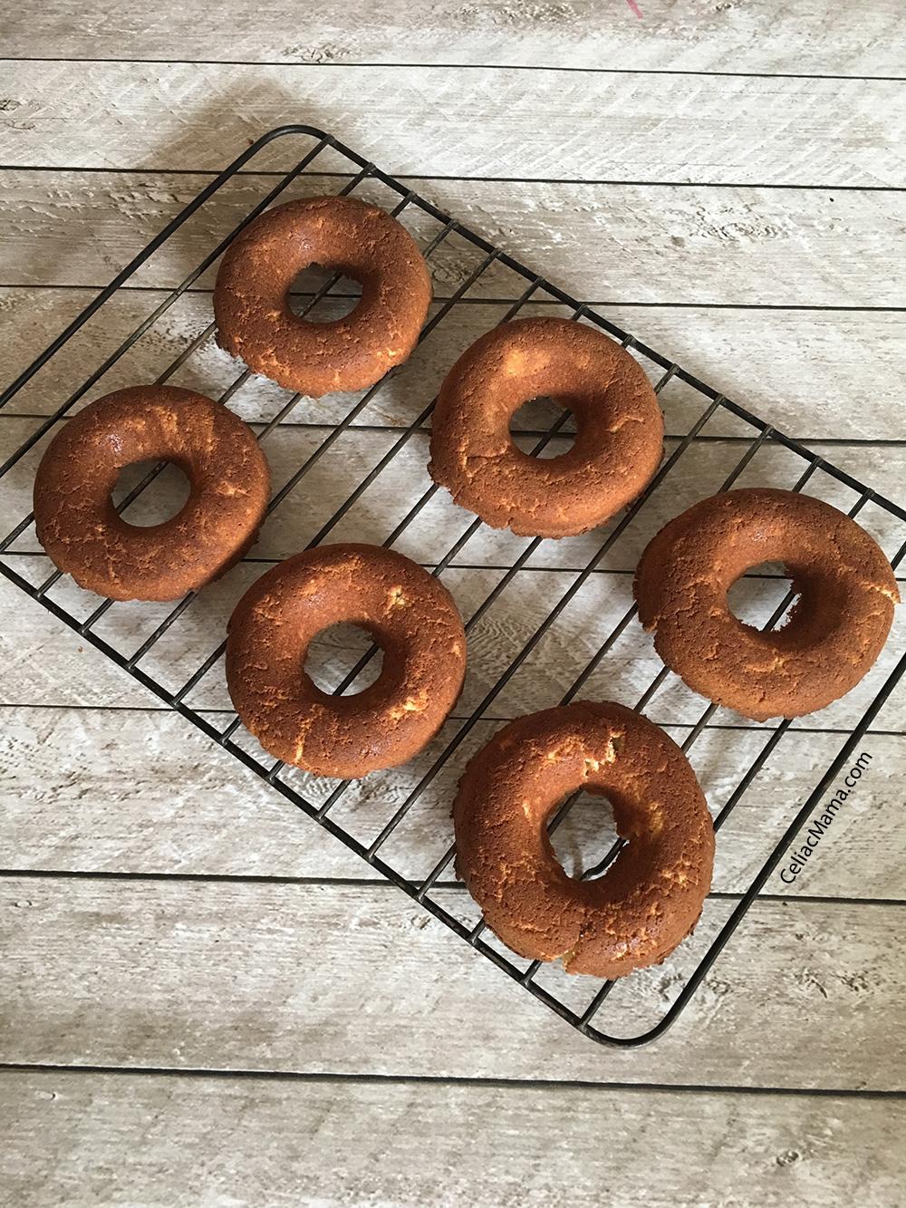 Grain-Free-Donuts