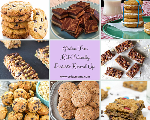 Healthy-Kid-FriendlyDesserts
