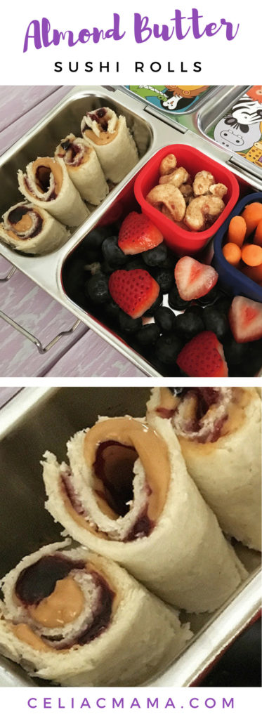 almond-butter-sushi-rolls-pin