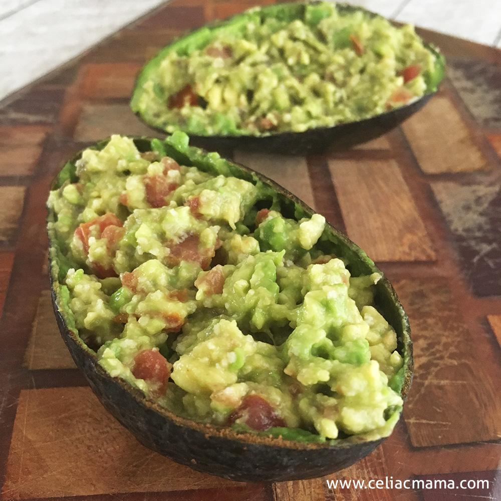 avocado-boats-gf