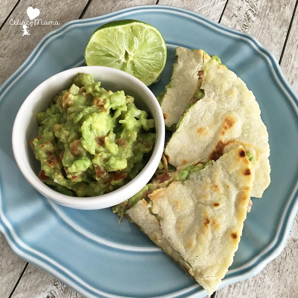 avocado-pinto-bean-gluten-free-quesadillas-2