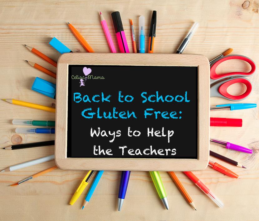 back-to-school-gluten-free-helping-the-teachers