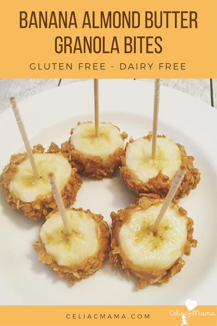 banana-almond-butter-gluten-free-granola-bites