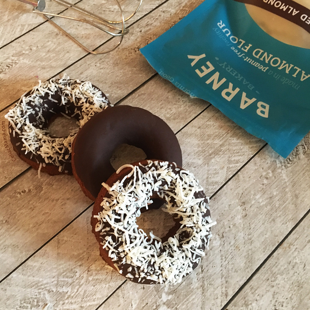 chocolate-grain-free-donuts-barney-butter