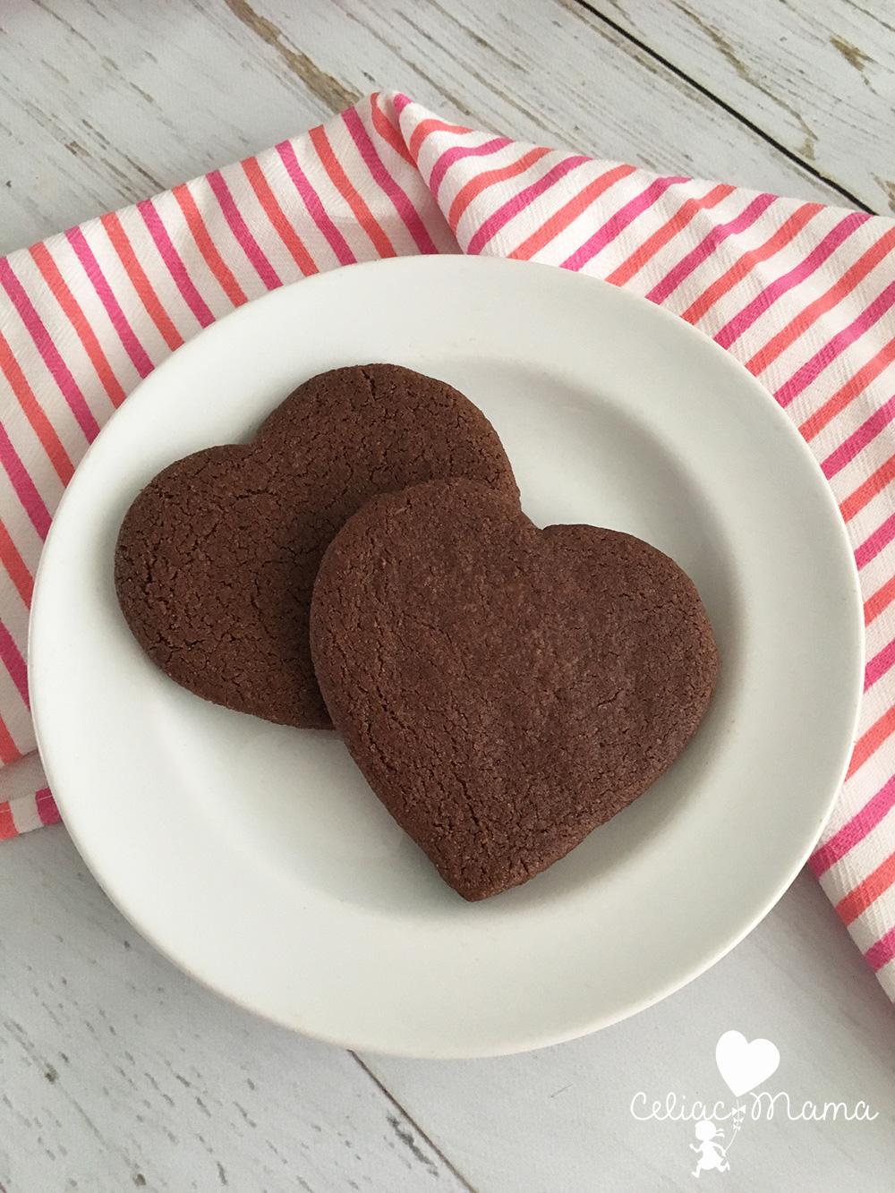 chocolate-sugar-cookies-gluten-free-dairy-free