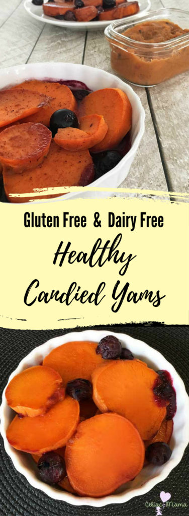 dairy-free-Candied-Yams-pin