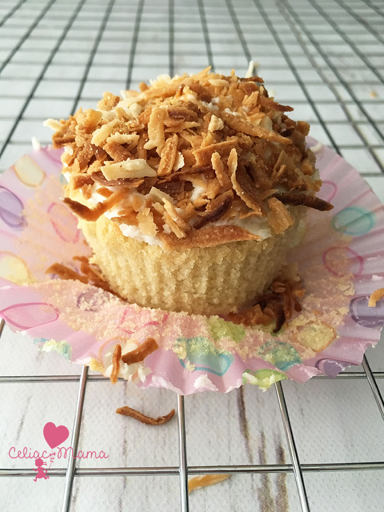 dairy-free-toasted-coconut-cupcakes