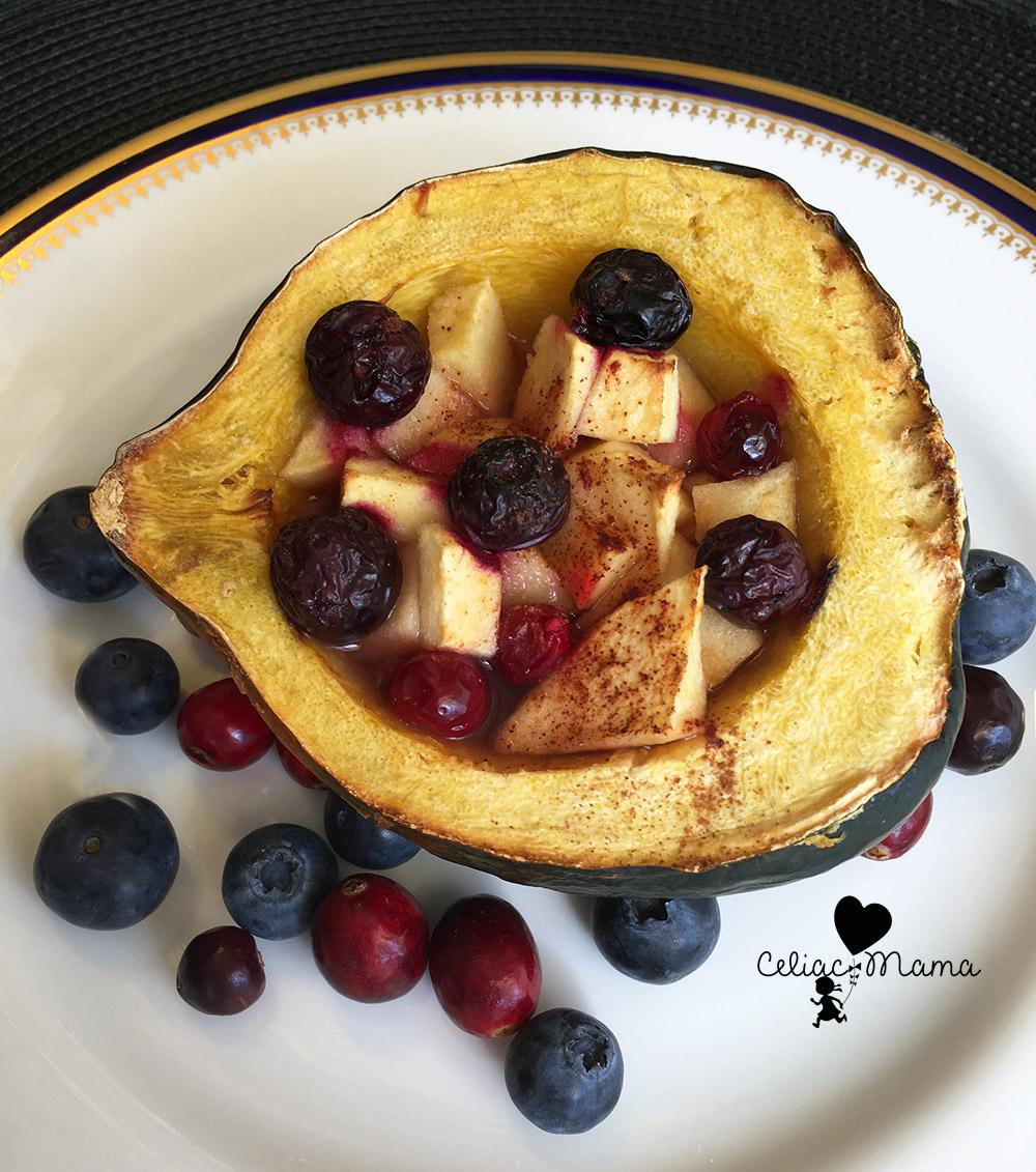 fruit-filled-acorn-squash-recipe