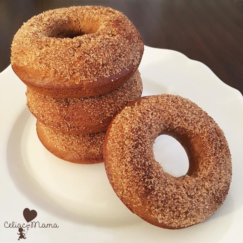 gf-apple-cider-donuts-web