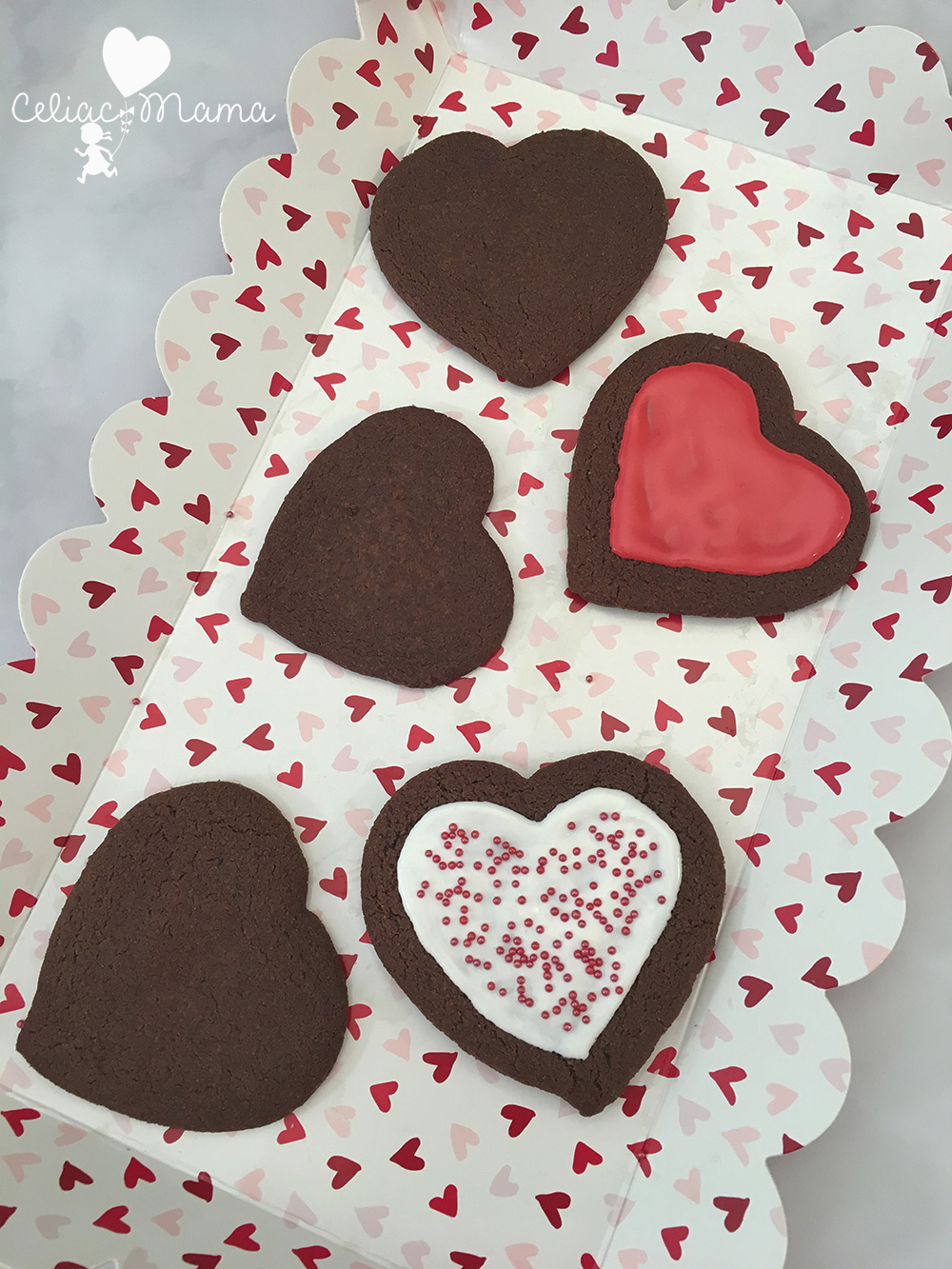 gf-df-chocolate-sugar-cookies
