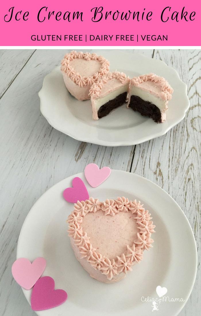 gf-ice-cream-brownie-cake
