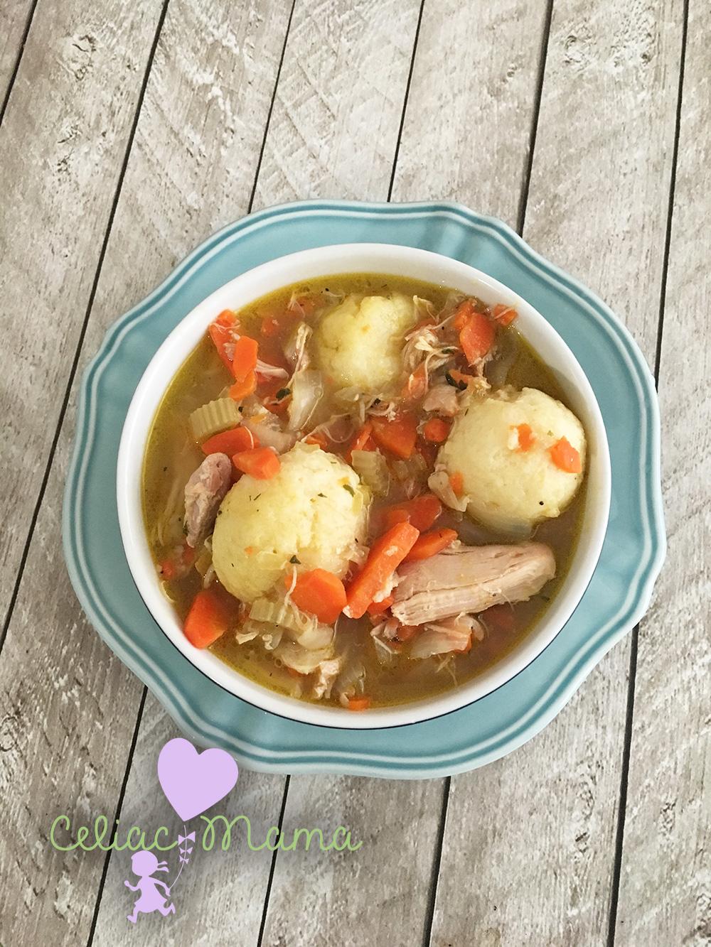 gf-matso-ball-soup-recipe