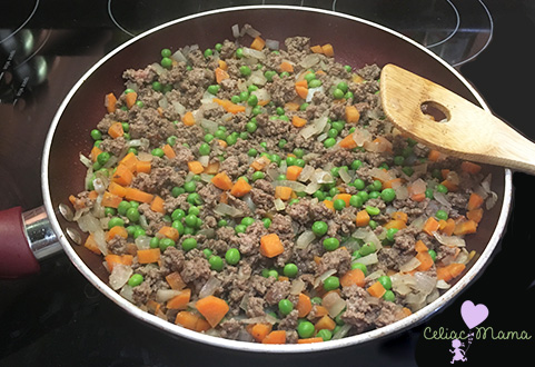 gf-shepards-pie-filling