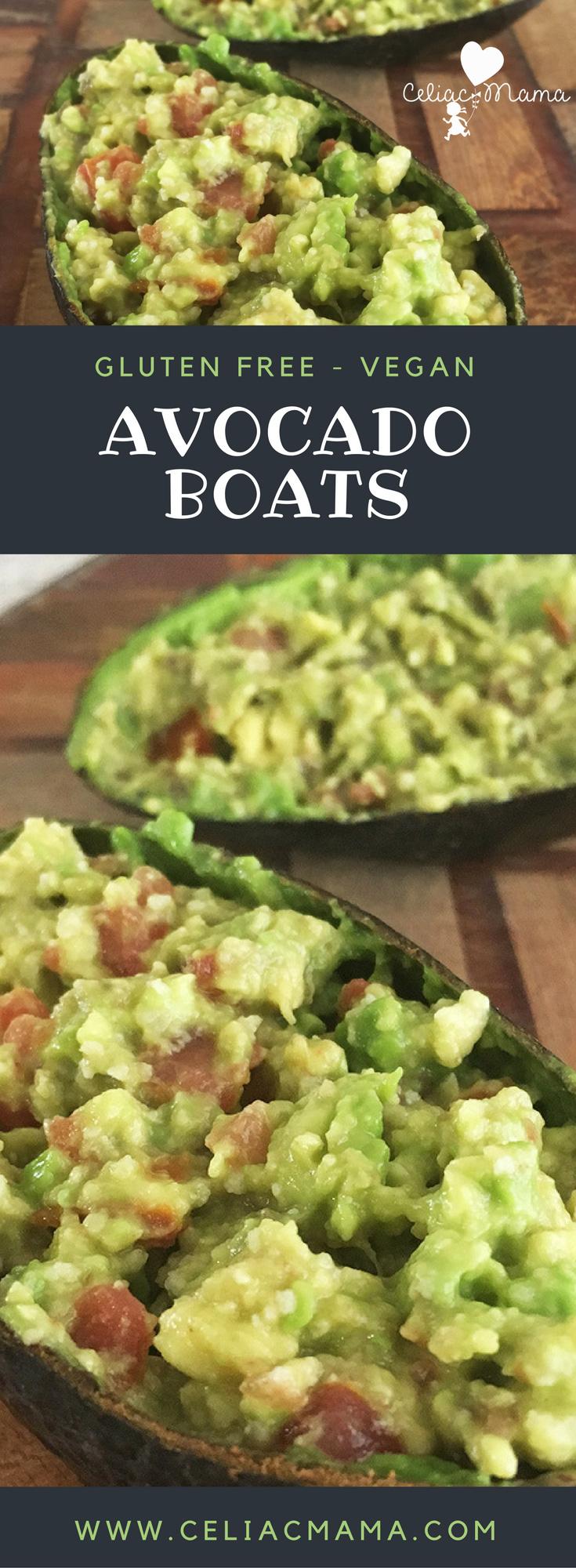 gluten-free-Avocado-Boats