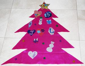 gluten-free-arts-crafts-christmas