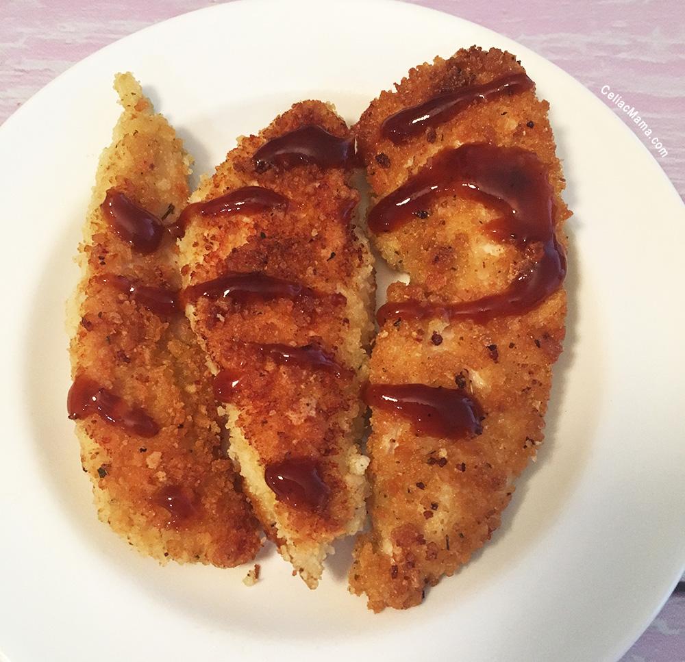 gluten-free-chicken-fingers-sweet-sour-sauce