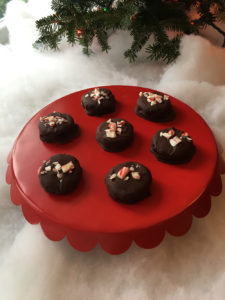 gluten-free-chocolate-covered-cookies
