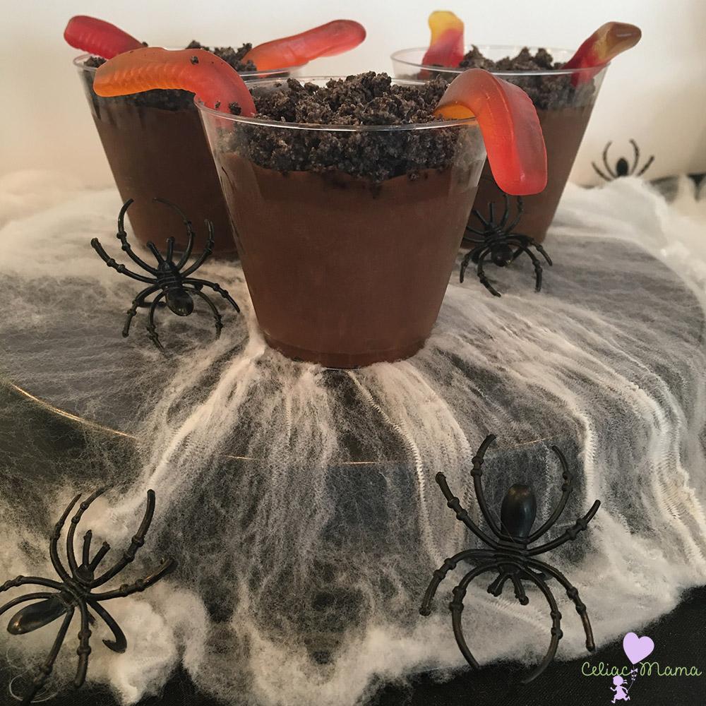gluten-free-halloween-dirt-cups