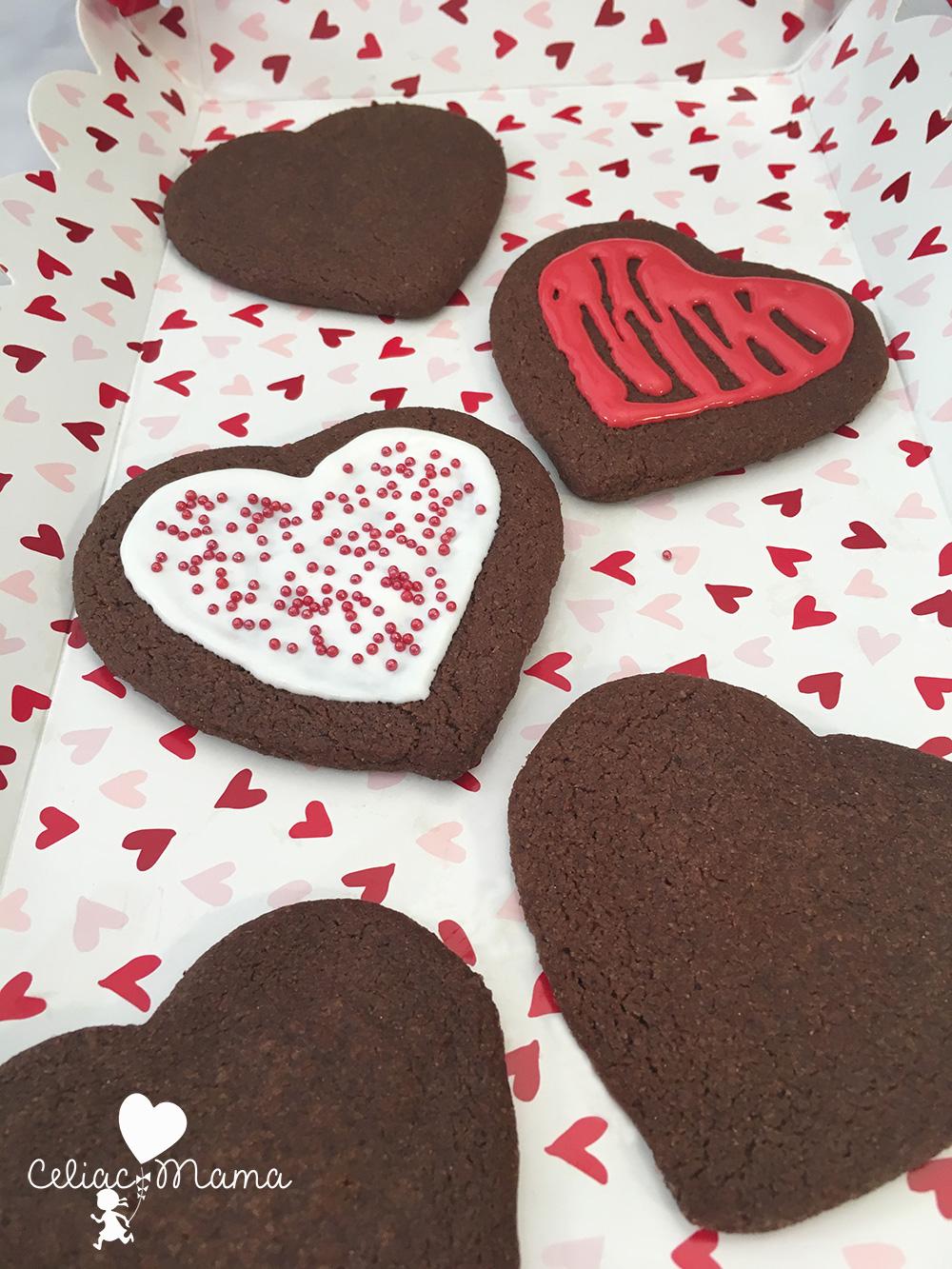 gluten-free-dairy-free-chocolate-sugar-cookies-celiacmama