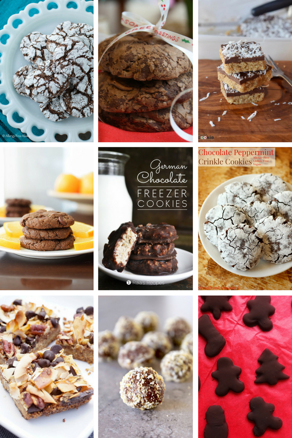 gluten-free-dairy-free-christmas-cookies-chocolate-1