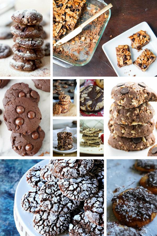 gluten-free-dairy-free-christmas-cookies-chocolate-2