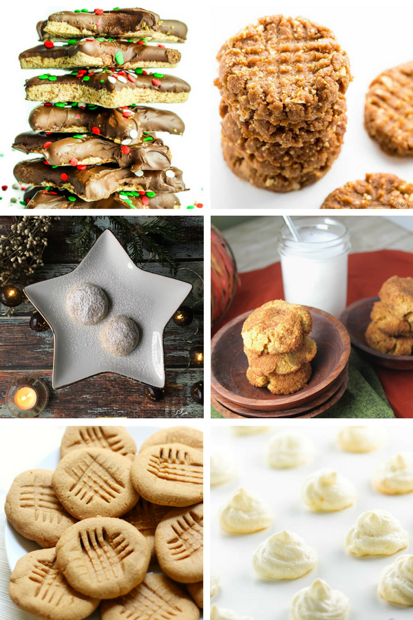gluten-free-dairy-free-christmas-cookies-classic-4-1