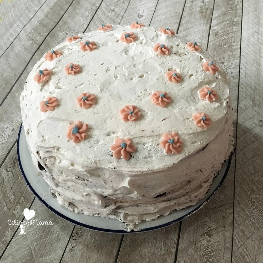 gluten-free-dairy-free-ice-cream-cake