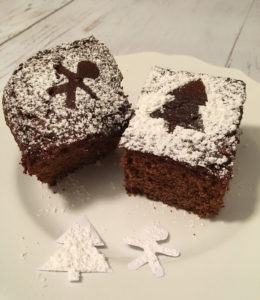 gluten-free-gingerbread-facebook