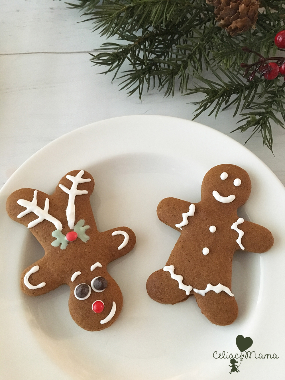 gluten-free-gingerbread-men-cookies-2