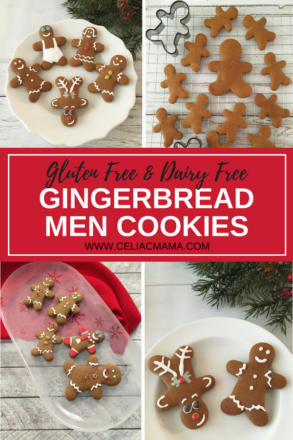 gluten-free-gingerbread-men-cookies-pinterest