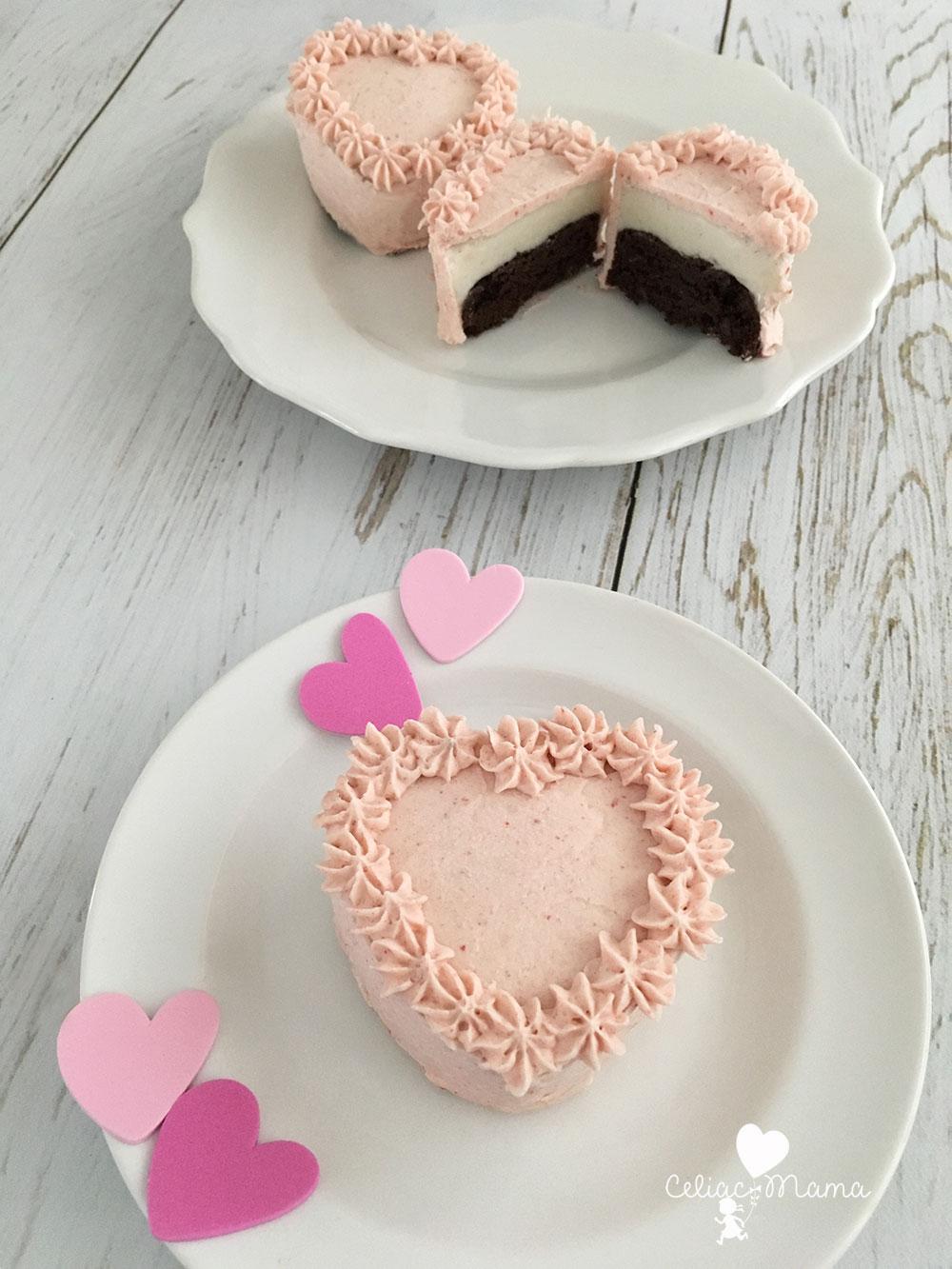 gluten-free-ice-cream-brownie-cake-celiac-mama-2