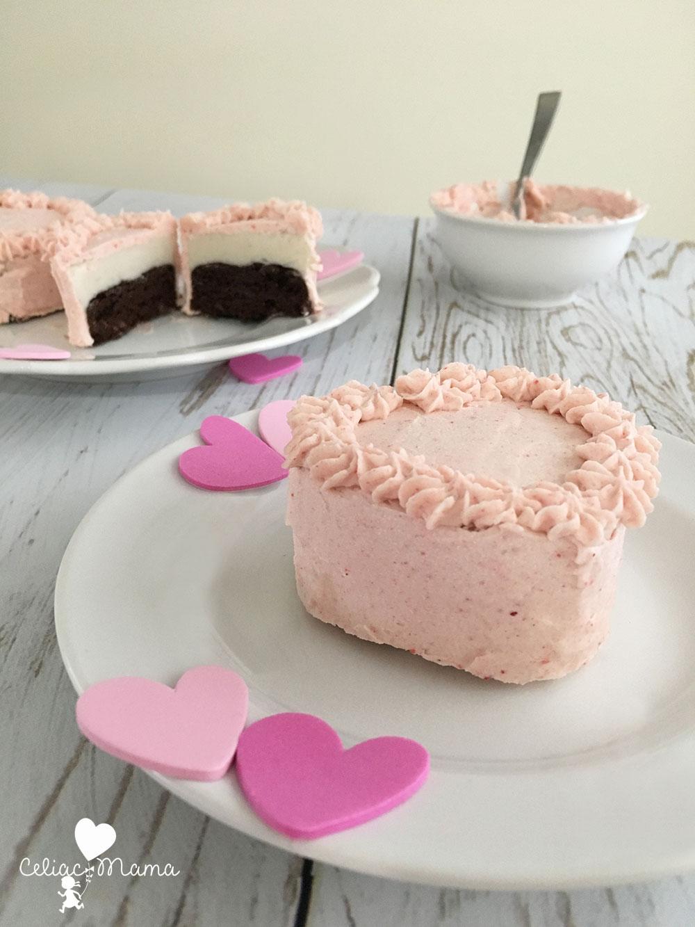 gluten-free-ice-cream-brownie-cake-celiac-mama-4