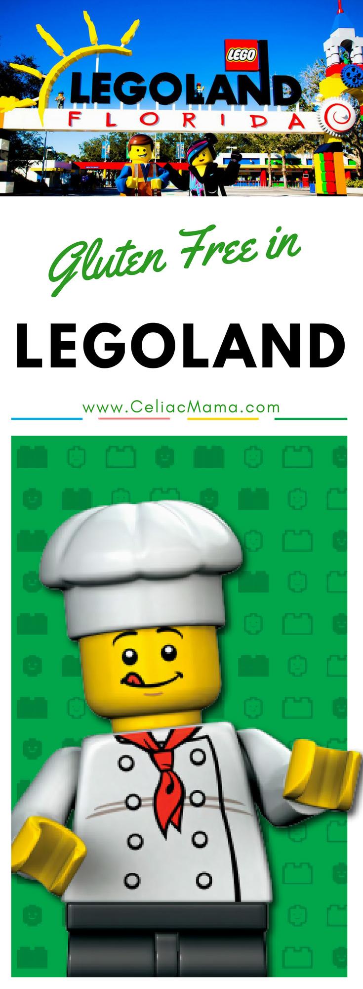 gluten-free-in-legoland-florida