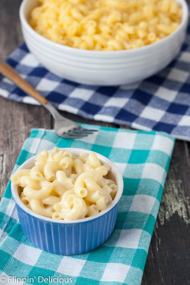 gluten-free-no-drain-one-pot-mac-n-cheese-dairy-free-option-macaroni-and-cheese-4
