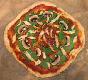 gluten-free-pizza