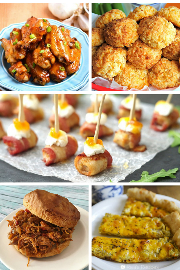 gluten-free-super-bowl-party-apps-2