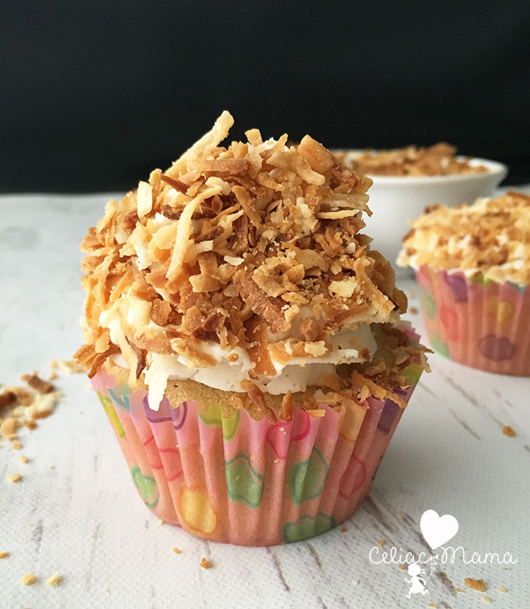 gluten-free-toasted-coconut-cupcakes