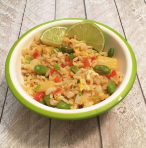 gluten-free-veggie-fried-rice