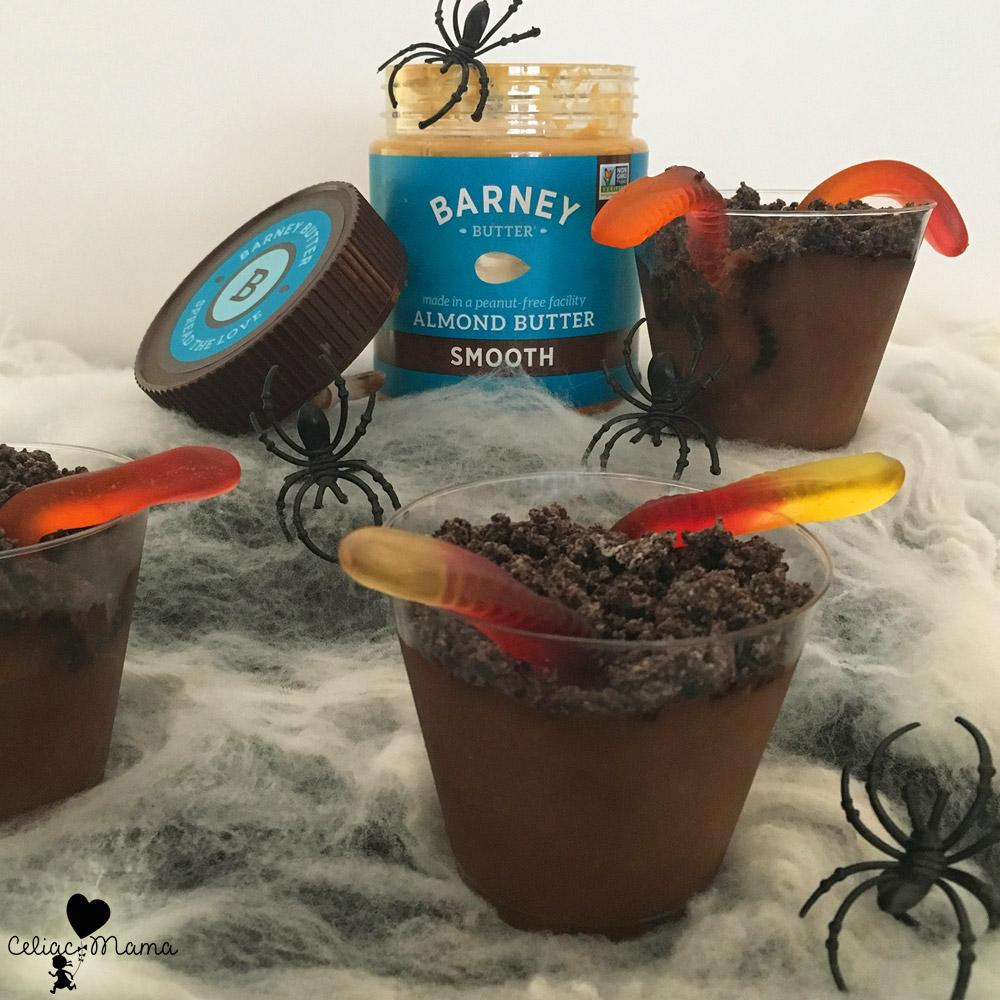 halloween-dirt-cups-barney-butter