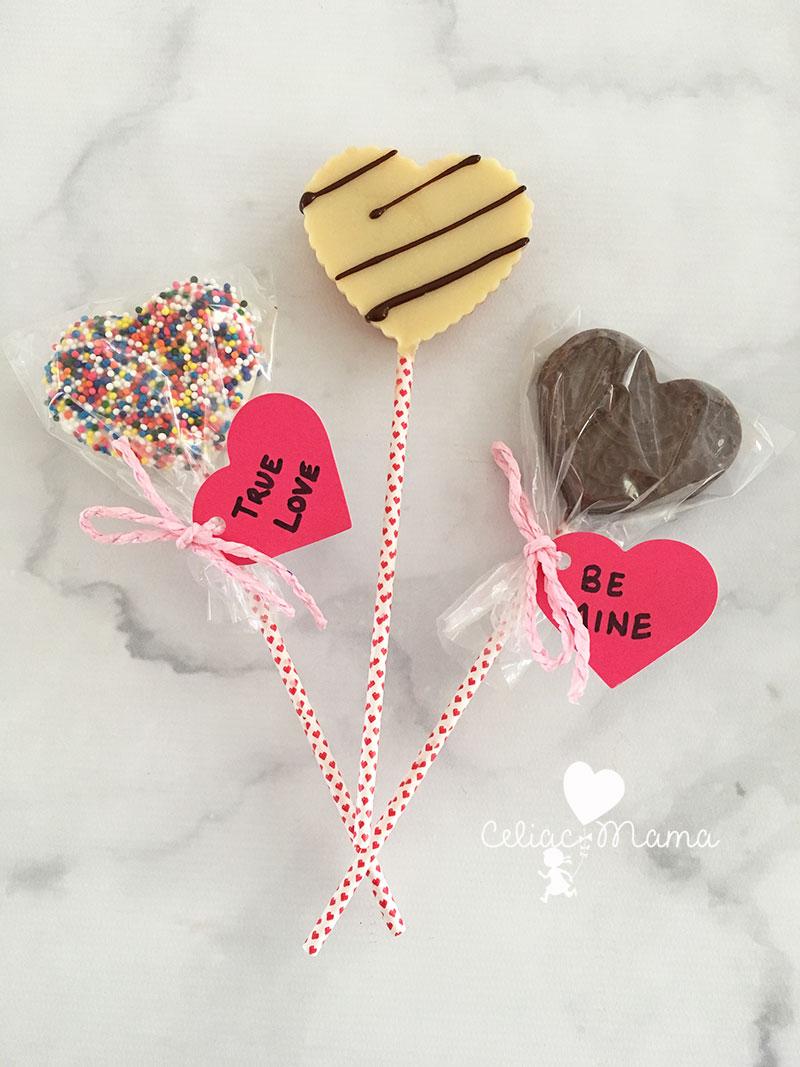 heart-chocolate-lollipops-celiac-mama