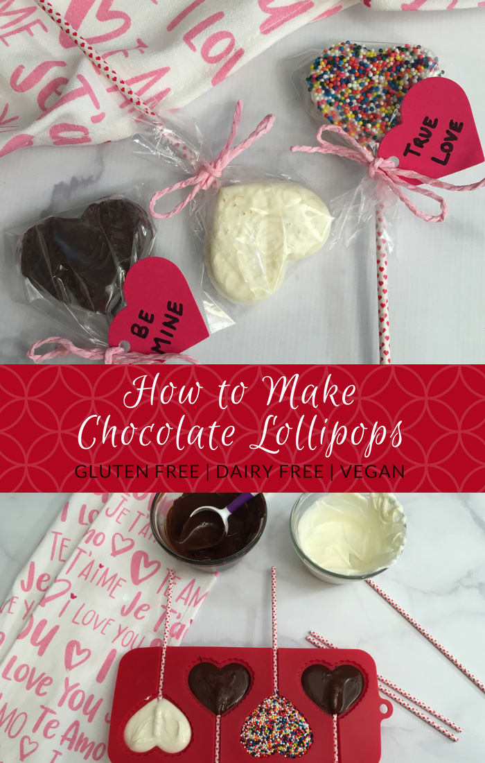 how-to-make-chocolate-lollipops