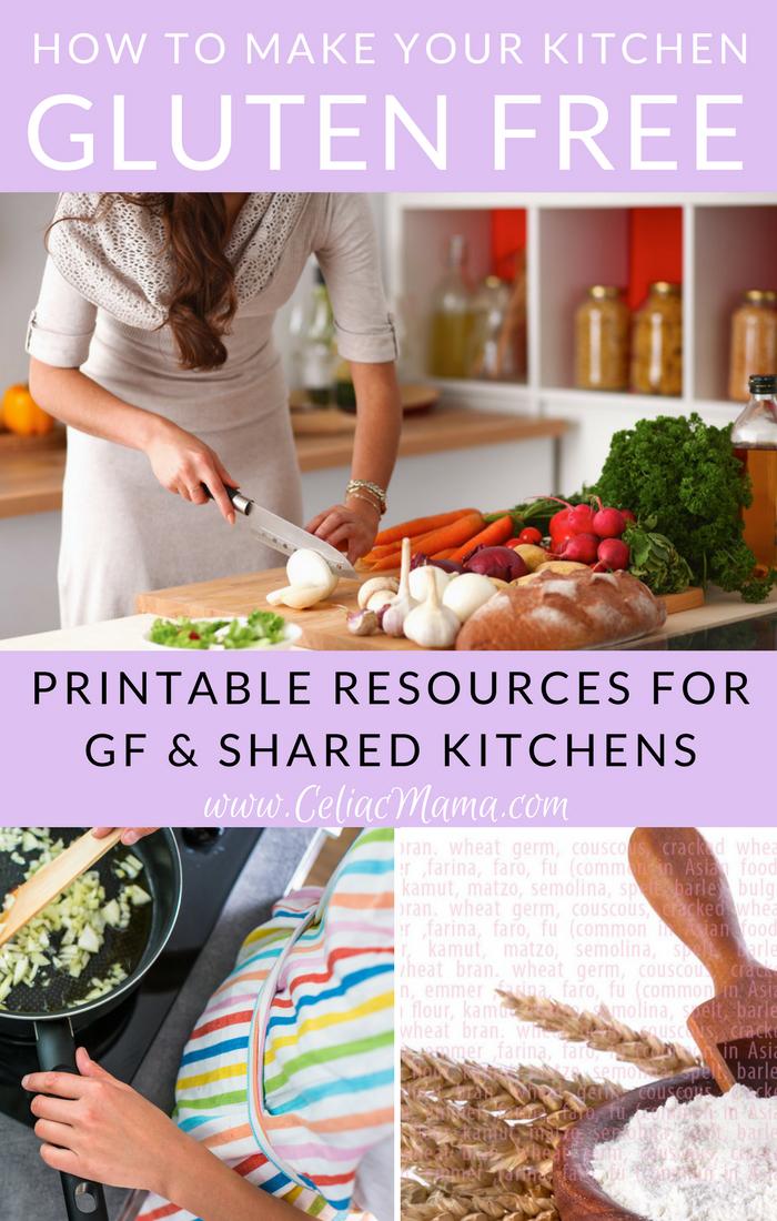 how-to-make-your-kitchen-gluten-free