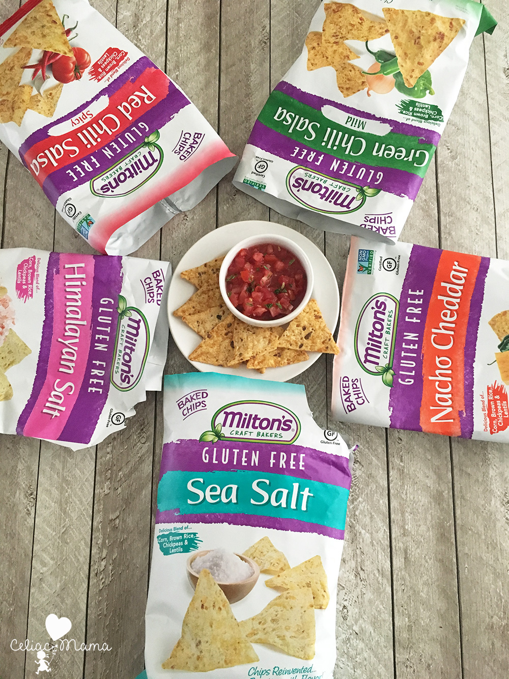 miltons-gluten-free-chips