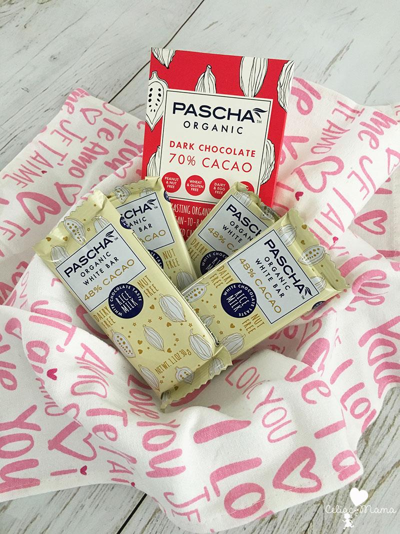 pascha-chocolate-celiac-mama-web