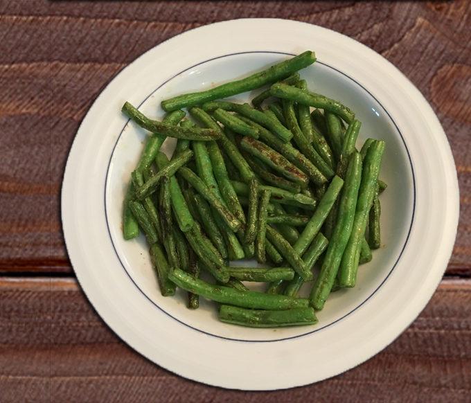 10-minute-gluten-free-green-beans