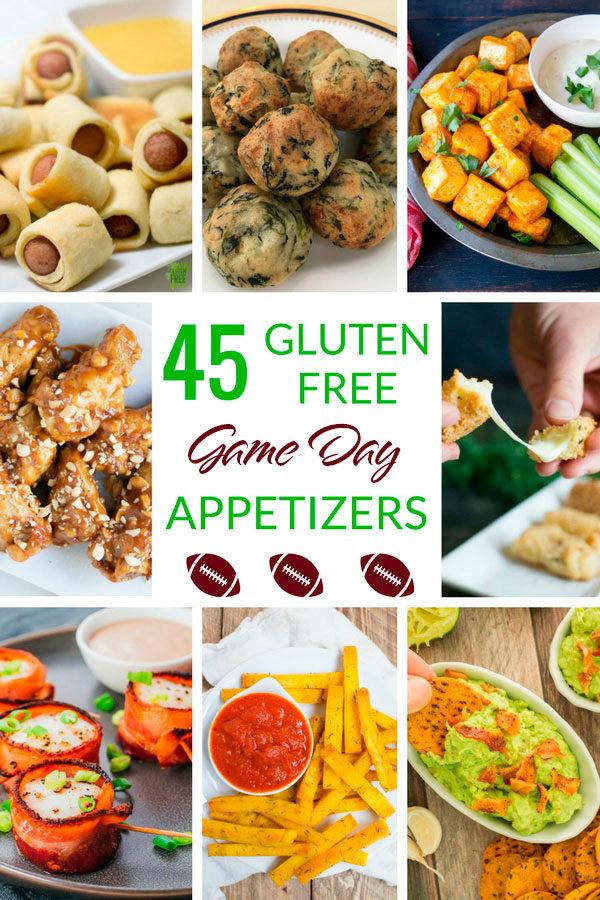45-gluten-free-appetizers