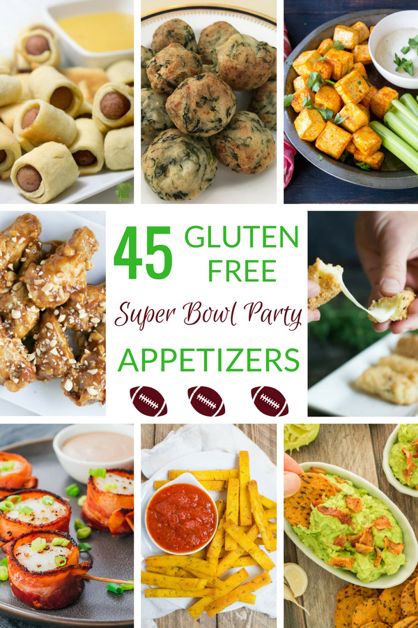 45-gluten-free-super-bowl-party-apps
